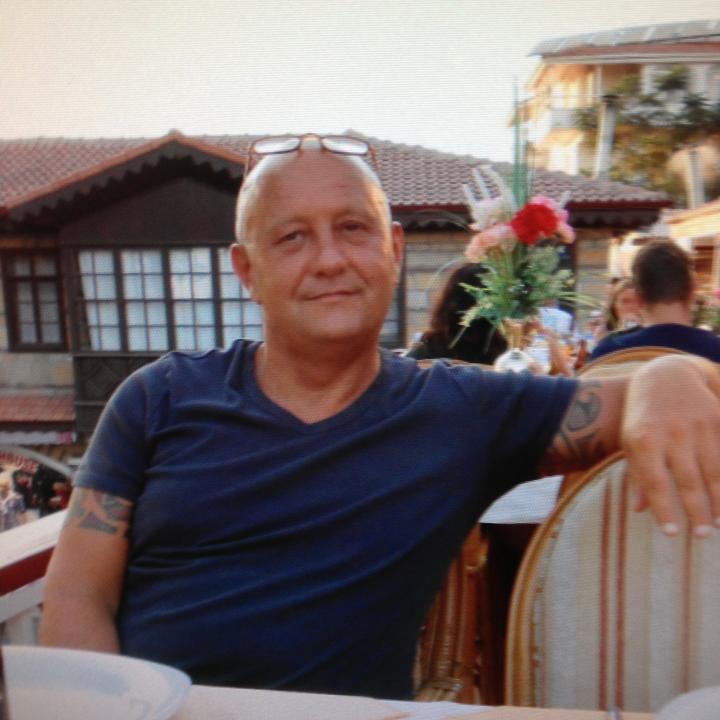 René Mentjox overleden